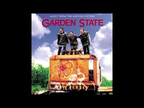 garden state ost youtube