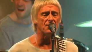 Paul Weller - C