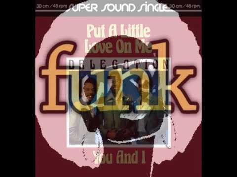 MUSICA FUNK 80..!!!