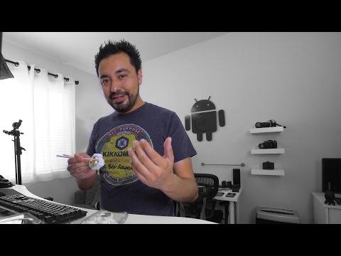 Camera SHAKE EFFECT in Adobe Premiere Pro CC 2017 BTS #2