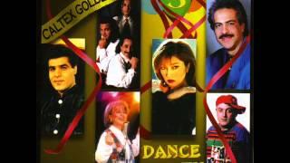 Leila Forouhar - Eshghe Tazeh (Dance Party 3)  | لیلا فروهر - عشق