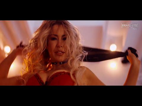 CAYRA - Od Nowa (Nowość Disco Polo 2017)