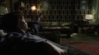 Пятьдесят оттенков Шерлока