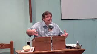 Fellowship and Relationship   Mt 26:26-29, 1Cor 11:23-26
