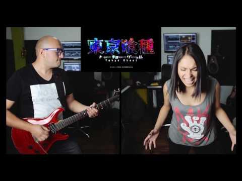 Descargar Audio Download Samurai Mp4 X Latino
