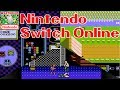 Nintendo Switch Online: Playing Double Dragon, Dr. Mario, and Excite Bike For The First Time!