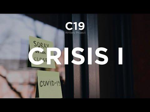C19WP: CRISIS I