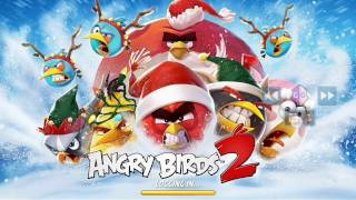 HOW TO HACK GEMS ANGRY BIRDS 2 WITH GAME GUARDIAN