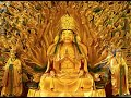 Thousandhand Guanyin Statue Opens To Public After Years