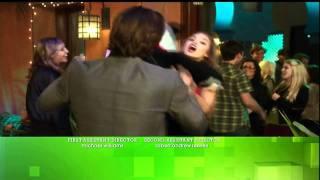 90210 Season 4 Episode 16 Trailer [TRSohbet.com/portal]