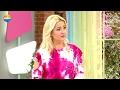 Zahide Yetiş Le 251 Bölüm 16 Şubat 2017 mp3