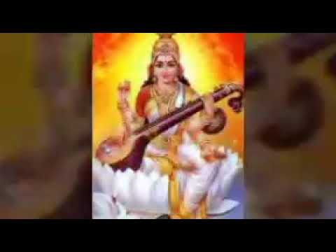 thayi sharade loka poojithe mp3