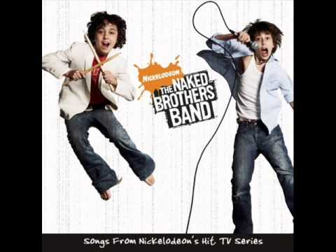 The Naked Brothers Band (DS): Amazon.co.uk: PC & Video Games