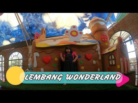 gaby-goes-to-lembang-wonderland