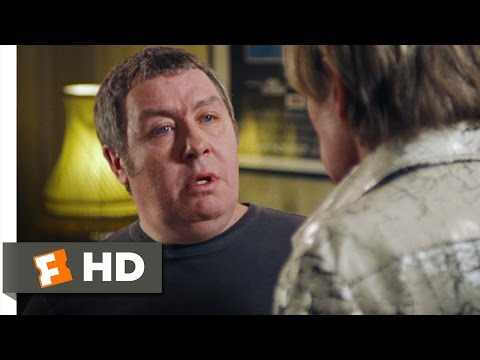 Love Actually (7/10) Movie CLIP - The Love of My Life (2003) HD