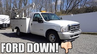 we-killed-this-ford-7-3-powerstroke