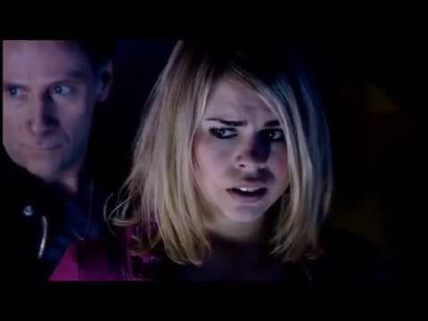 "Doctor Who - The Satan Pit - ""You will die."""