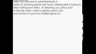 games= onslught2/guide games.yahoo.ca/com pool tutorial music=cher ...