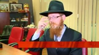 Komuniteti hebre në Shqipëri - Top Channel Albania - News - Lajme