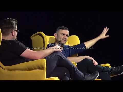 Why Voice is the future (Gary Vee Edit)
