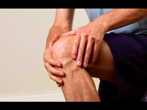 Очень сильно болят суставы ног что делать корсеты медицинские для коленного сустава