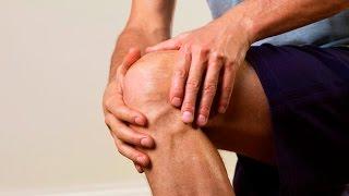 Болят суставы рук и ног что делать !  Как лечить боли в суставах-часть 3| #больвсуставах #edblack