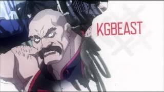 Batman: Assault on Arkham - Suicide Squad/Task Force X Intro