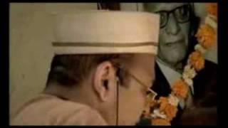 Gino il Menestrello (Gino Rota) - Pipaya story