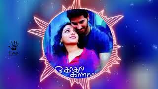 Best tamil whatsapp status   AR rahman   maniratnam   ok kanmani   tamil cut songs