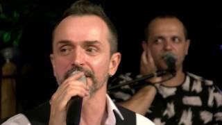 Duli - Këngë kërçovare (Live 2017)
