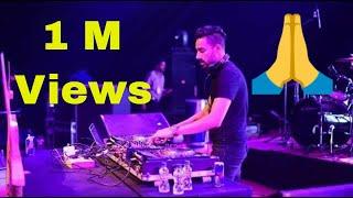 Shantaram Yeda Zala  Dj Remix video song  marat...