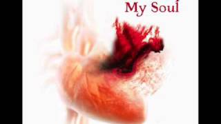 Blood Of My Soul - Colour Of My Blood