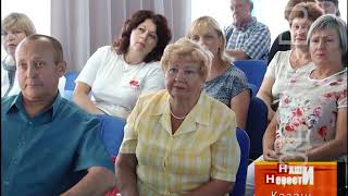 """""""Волга-река мира"""" - делегация из Мордовии вернулась с этнокультурной экспедиции"""