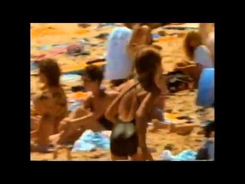 Daryl Braithwaite - One Summer 2013 Video