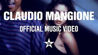 Claudio Mangione - Mondo Grande (Official Music Video)