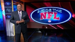 Inside the NFL - Season Premiere Preview - SHOWTIME