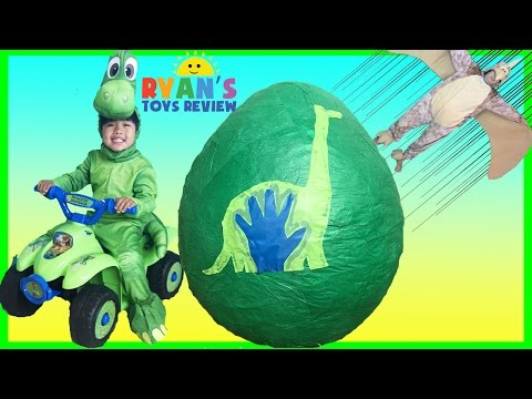 The Good Dinosaur - Spot Best Moments clip