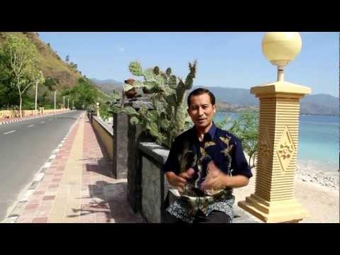 Inspirasi Timor Leste 2