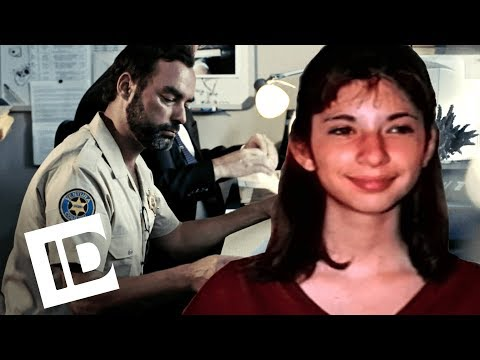 Joven desaparece después de una fiesta | Instinto criminal | Investigation Discovery