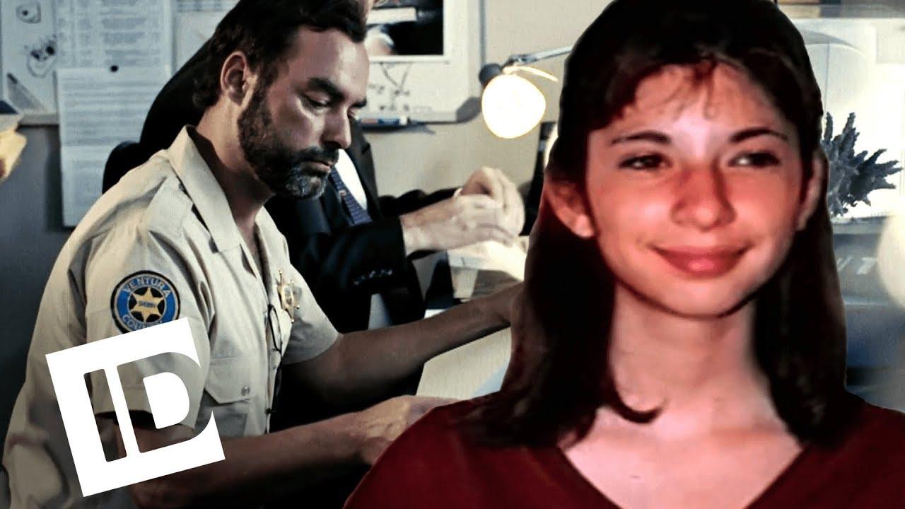 Joven Desaparece Después De Una Fiesta Instinto Criminal Investigation Discovery