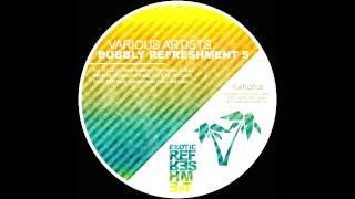 Nolan feat Rachel Adedeji - House Dance (Climbers Remix) // Exotic Refreshment