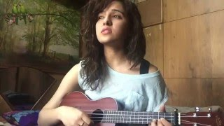 Baixar Photograph (Ed Sheeran) | Ukulele Cover by Shirley Setia