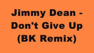 Jimmy Dean - Don