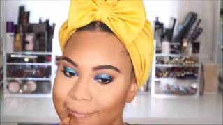 Cheap Makeup Tutorial La Girl  The Good And Bad On Black Women