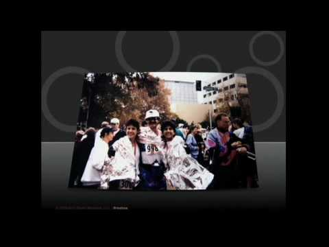 "TOC 2010:  Nilofer Merchant, ""Cape Crusaders Collaborate"""