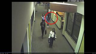 Kenneka Jenkins Hotel footage..What you missed!!!.WAIT a minute! WHAT???? lets discuss!????