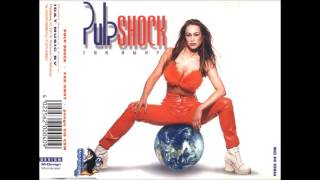 Pulp Shock - Far away