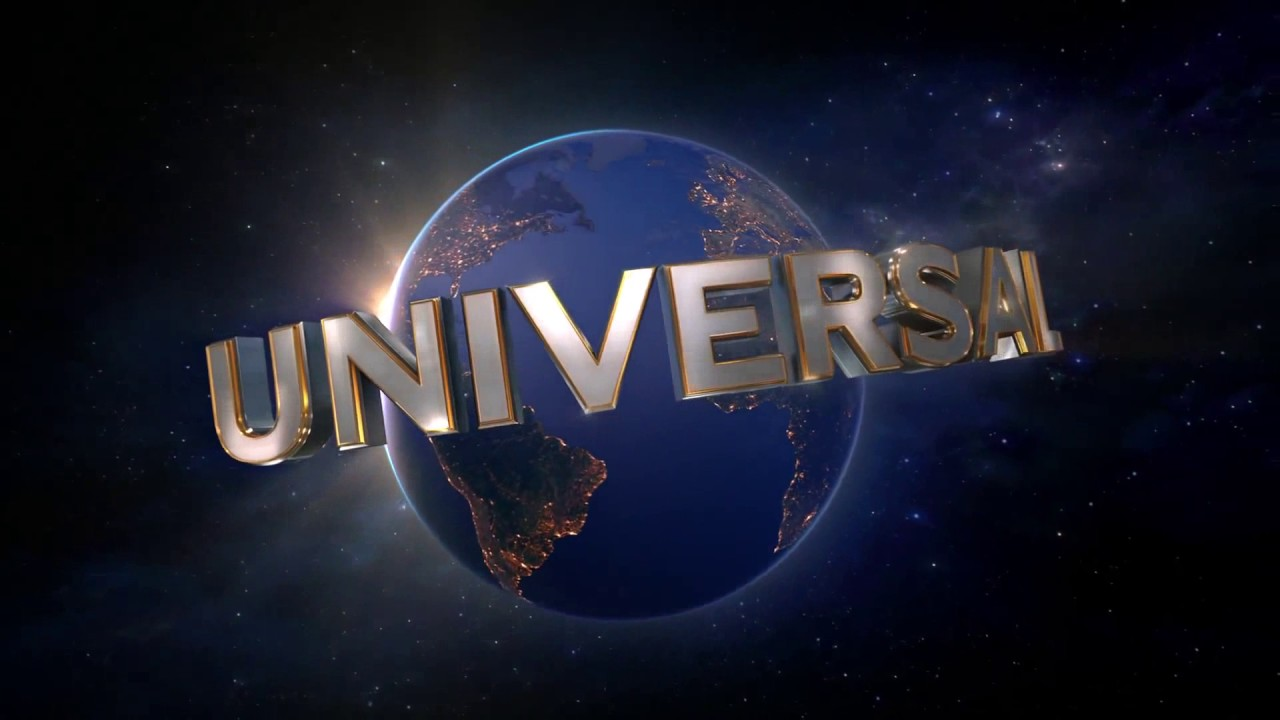 Universal Pictures / DreamWorks Animation 2019 - YouTube