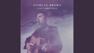 Play Last Christmas
