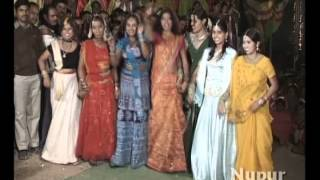 Hathiya Hathiya - Sagun Biyah And Bidai Geet - Bhojpuri Funny Songs